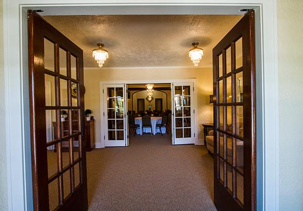 grand_parlor_front-door