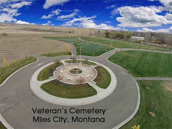 Veterans-cemetery_110614_111_600wide