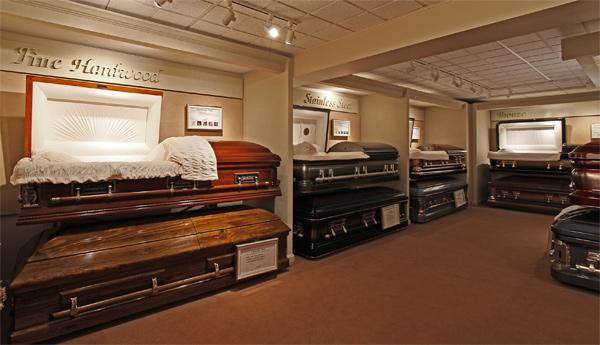 caskets1-600w