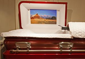 caskets3