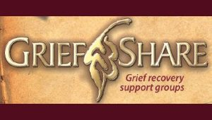 grief-graf